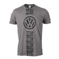 Volkswagen TIRE TREAD TEE - Medium