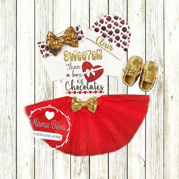 Baby Girl Clothes, Girl Clothing, Baby Girl Gift, Newborn Outfit, Valentines Day Baby, Girl Shirt, Toddler Tee, Baby Shower Gift-SHIRT ONLY