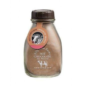 Silly Cow Chocolate Truffle Hot Chocolate 16.9 oz
