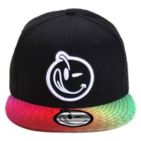 YUMS 'Lightricity 2' Snapback