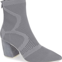 Jeffrey Campbell Final Bootie (Women) | Nordstrom