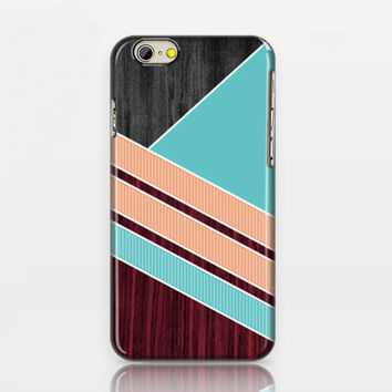 iphone 6 case,unique iphone 6 plus case,blue design iphone 5c case,color wood grain iphone 4 case,4s case,full wrap iphone 5s case,5 case,gift Sony xperia Z1 case,cool sony Z case,Z2 case,present sony Z3 case,Galaxy s4 case,s3,s5 case