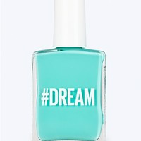 rueTrending Nail Polish in #Dream