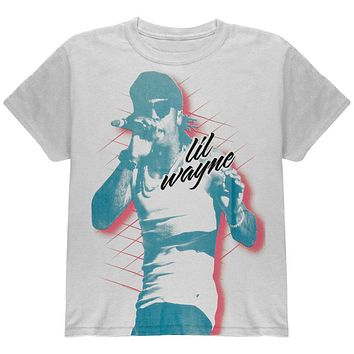 Lil Wayne - Lollipop Youth T-Shirt