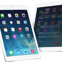 Apple (Canada) - iPad Air - Features
