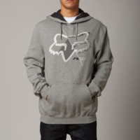 Fox Overdrone Pullover Hoody  - Fox Racing
