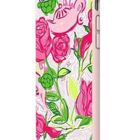Delta Zeta iPhone 6 Case Available for iPhone 6 Case iPhone 6 Plus Case