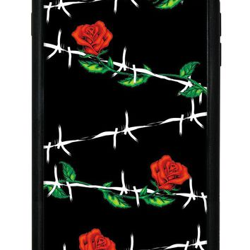 Tough Love iPhone 6+/7+/8+ Plus Case