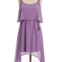 Lavender Fields Dress - $49.95 : Indie, Retro, Party, Vintage, Plus Size, Dresses and Clothing in Canada
