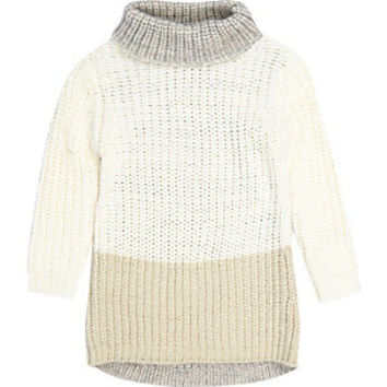 Baby Girl's Clothing - Newborn Clothing - River Island