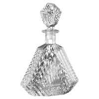 Wellington Whiskey Decanter, Decanters