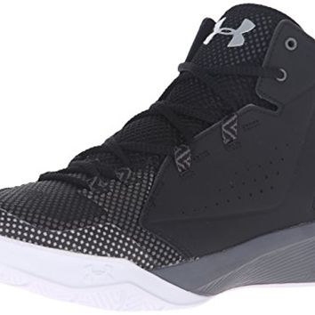 Under Armour Men's Torch Fade
