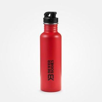Better Bodies Fulton Water Bottle