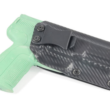 FNH FN Five-seveN IWB KYDEX Holster