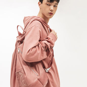 [13MONTH] 16 SS BACKPACK