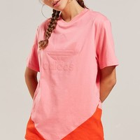 adidas Originals Colorado Tee | Urban Outfitters