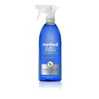 MTH00038 - Method All Surface Cleaner