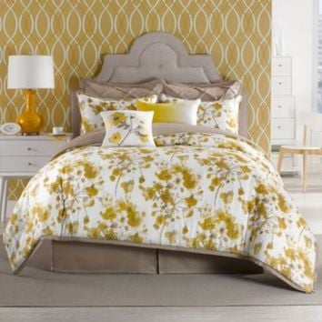 Anthology Tabitha Comforter Set