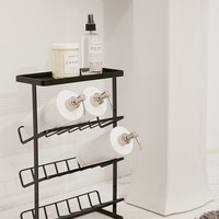 Standing Caddy Tower Organizer   Urban Outfitters