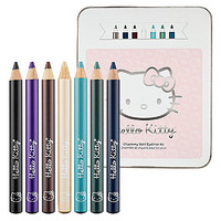 Hello Kitty Charmmy Kohl Eyeliner Kit