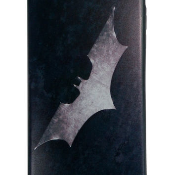 Batman Dark Knight Logo Case for iPhone 6 Plus