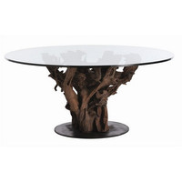 Arteriors Home Kazu Dining Table - Arteriors Home 2606