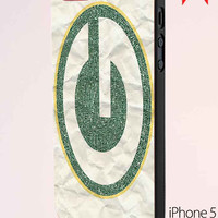 Nfl Green Bay Packers Samsung Galaxy S6 Case