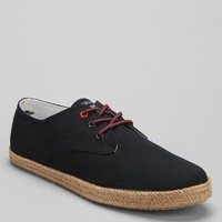 Ben Sherman Prill Lace-Up Shoe - Urban Outfitters