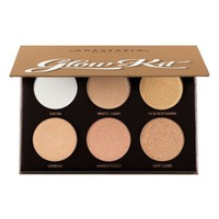 Anastasia Beverly Hills Ultimate Glow Kit (Limited Edition) | Nordstrom