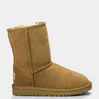 UGG Classic Kids Boots | Boots