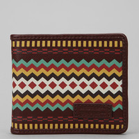 UO Southwest Wallet