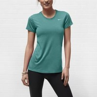 Nike Store. Nike Legend Women's T-Shirt