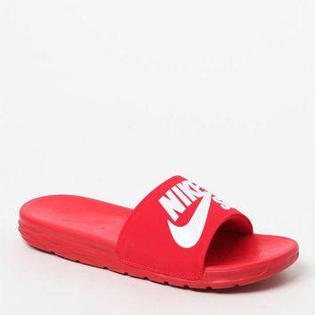 ONETOW Nike SB Benassi Slide Sandals at PacSun.com