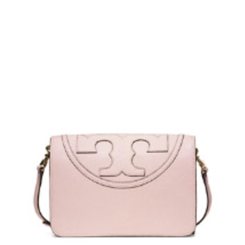 Tory Burch All-t Small Combo Cross-body