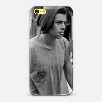 Harry Styles iPhone & iPod case by kaylag | Casetagram