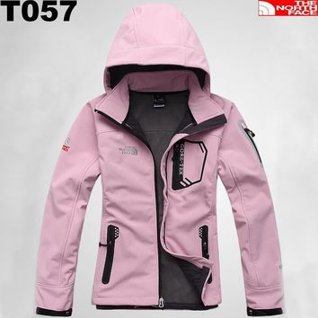 The North Face new women Gore-tex Jackets