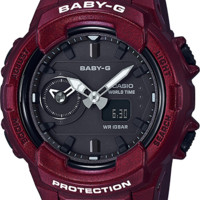 BGA230S-4A - Baby-G BGA-230 Series - Womens Watches | Casio - Baby-G