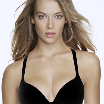 Dominique Talia Front-Closure Bra 3900