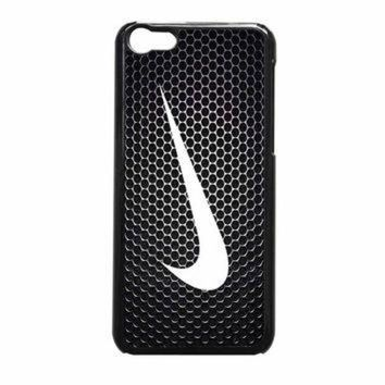 CREYUG7 Nike Michael Jordan Air Jordan iPhone 5c Case