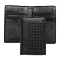 Beat Card Wallet | Men's Wallets | Nixon Watches and Premium Accessories