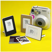 Sandwich Instax Mini Photo Frame v3