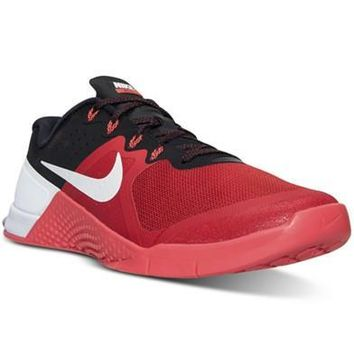 Nike Men's Metcon 2 Training Sneakers from Finish Line