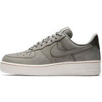 Nike Air Force 1 '07 Pinnacle Sneaker (Women) | Nordstrom