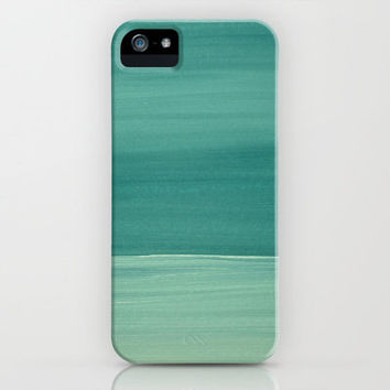 V-Scape #6 iPhone Case by Arthur V. Commerce | Society6