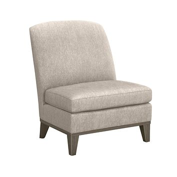 Belinda Chair - 6 Available Colors