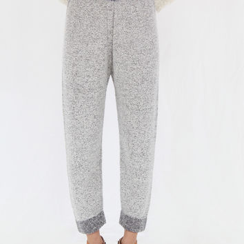 Lauren Manoogian Sweat Pants