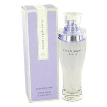 Dream Angels Desire Eau De Parfum Spray By Victoria's Secret