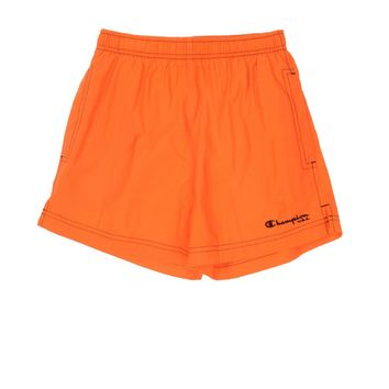 asics swimming trunks  number 1