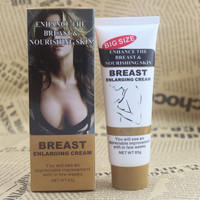 AFY Magic Enlarge Enhance Breast Cream Enlargement Firming Lifting Size up Postpartum