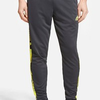 Men's adidas 'Tiro 15' CLIMACOOL Graphic Soccer Pants,